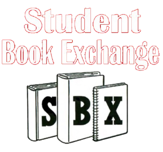 Columbus Student Book Exchange
